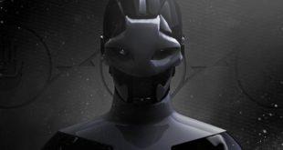 destiny-2-forsaken-armeria-nera-copertina