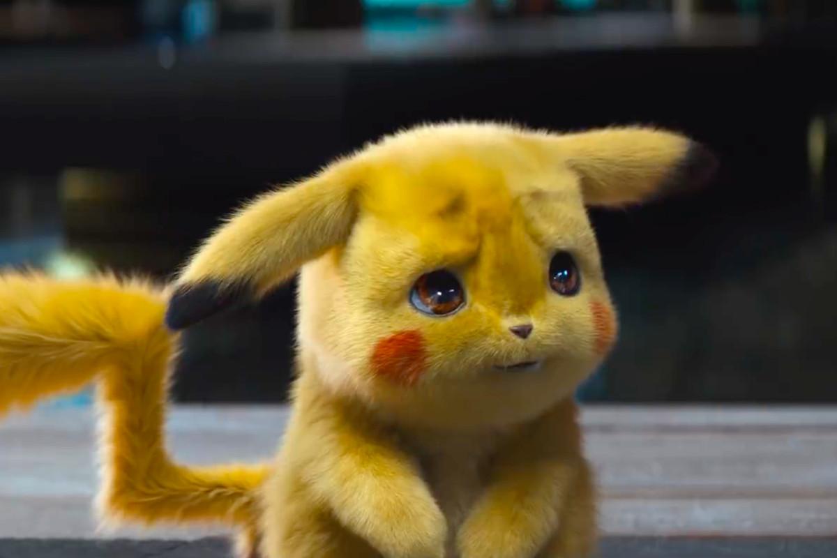 detective-pikachu-trailer-01
