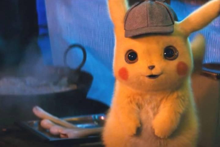 detective-pikachu-trailer-02