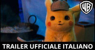 detective-pikachu-trailer-copertina