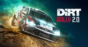 Dirt Rally 2.0 – Presentata la Day One Edition e i suoi contenuti speciali