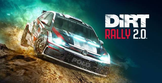 dirt-rally-2-0-day-one-edition-copertina