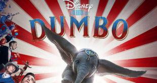 dumbo-trailer-integrale-burton-copertina
