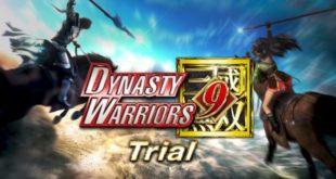 dynasty-warriors-9-trial-ps4-xbox-copertina