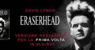 eraserhead-restaurato-lynch-bluray-copertina