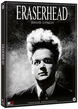 eraserhead-pack