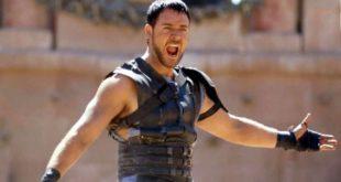 gladiatore-2-ridley-scott-copertina