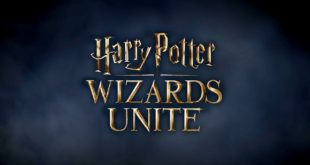 Harry Potter: Wizards Unite – Disponibile online il Primo Trailer