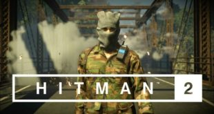 Hitman 2 – Online il GamePlay Trailer di lancio