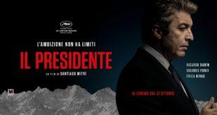 il-presidente-recensione-film-copertina