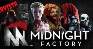 intervista-team-midnight-factory-copertina (1)