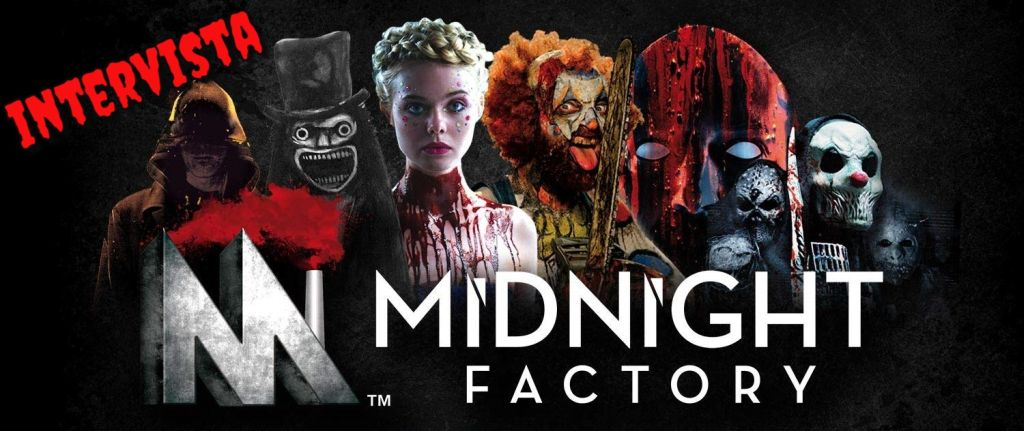 intervista-team-midnight-factory-copertina (1)