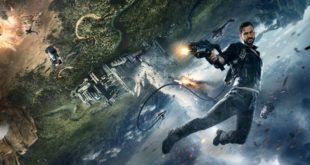 just-cause-4-trailer-full-immersion-copertina