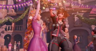 kingdom-hearts-iii-online-trailer-rapunzel-copertina