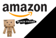 Koch Media – Presenta il suo Black Friday di Amazon.it