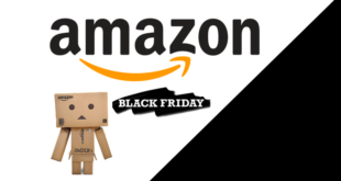 koch-media-black-friday-amazon-copertina