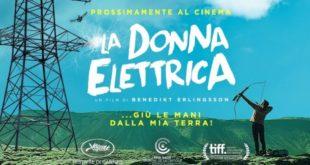 la-donna-elettrica-recensione-film-copertina