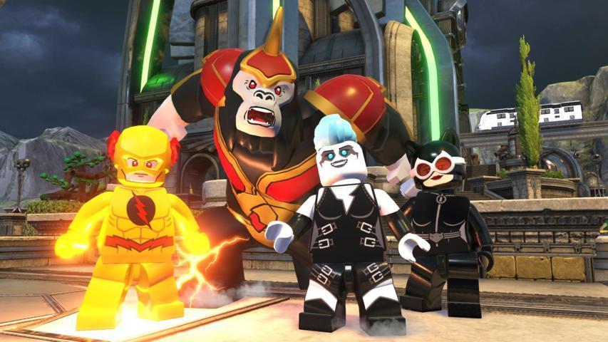 lego-dc-super-villains-recensione-switch-01