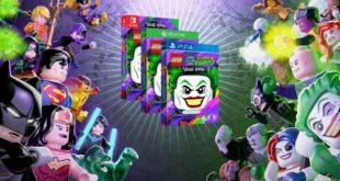 lego-dc-super-villains-recensione-switch-copertina
