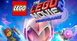 lego-movie-2-videogame-annunciato-copertina