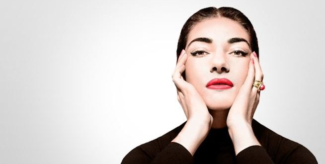 maria-by-callas-home-video-copertina