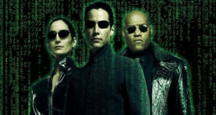 matrix-reloaded-revolution-4k-copertina