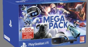 mega-pack-playstation-vr-copertina
