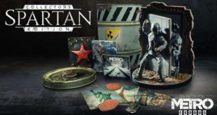metro-exodus-spartan-edition-copertina