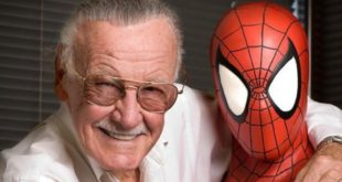 Le migliori fan art che hanno reso omaggio a Stan Lee