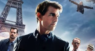 mission-impossible-fallout-home-video-copertina