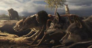 mowgli-figlio-giungla-netflix-copertina