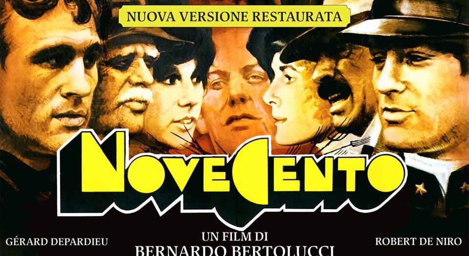 novecento-bertolucci-cinema-copertina