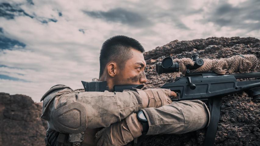 operation-red-sea-recensione-bluray-01