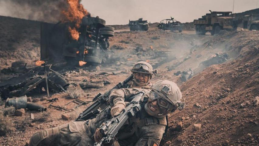 operation-red-sea-recensione-bluray-03