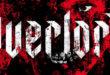 Overlord – Un Nazi Zombie Movie di serie A, prodotto da JJ Abrams