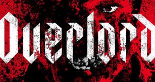 overlord-recensione-film-copertina