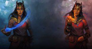 Pathfinder: Kingmaker – Annunciato il Season Pass