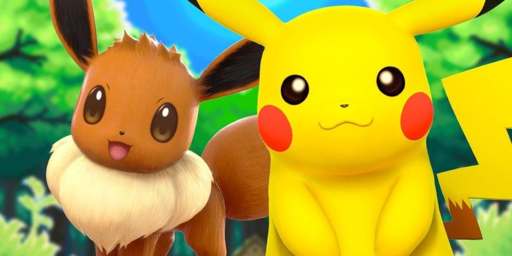 pokemon-lets-go-pikachu-eevee-evento-copertina