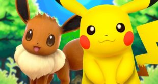 pokemon-lets-go-pikachu-eevee-evento-copertina