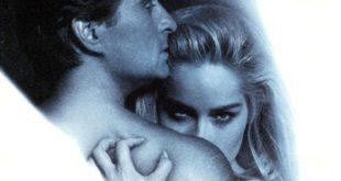 racconti-cinema-basic-instinct-copertina