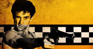 racconti-cinema-taxi-driver-poster-copertina