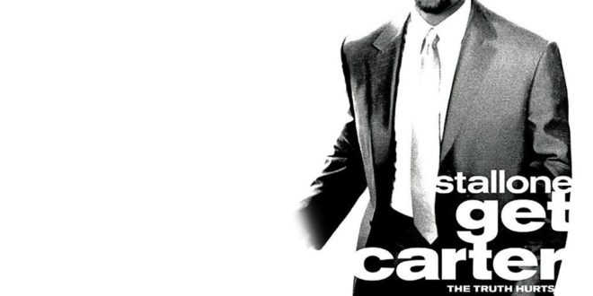 racconti-di-cinema-la-vendetta-di-carter-copertina
