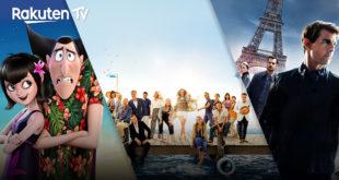 rakuten-tv-dicembre-2018-offerta-copertina