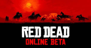 red-dead-online-beta-online-copertina