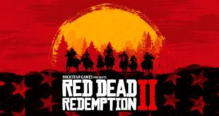 red-dead-redemption-2-ost-copertina