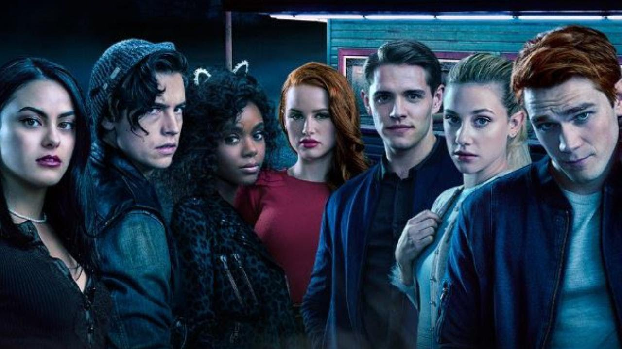 riverdale-sex-the-city-dvd