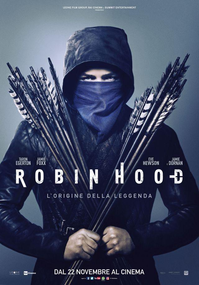 robin-hood-poster-italia