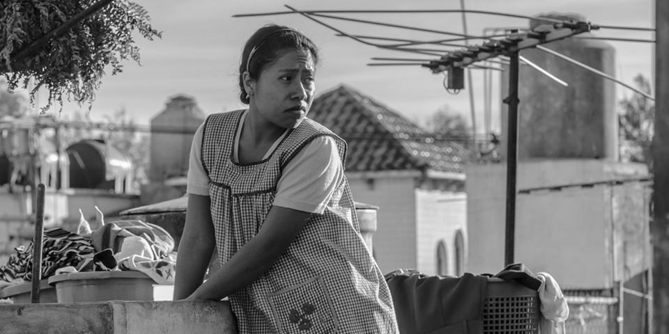 roma-2018-recensione-film-02