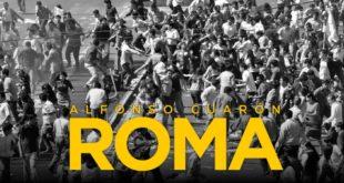 roma-2018-recensione-film-copertina