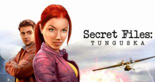 secret-files-nintendo-switch-copertina